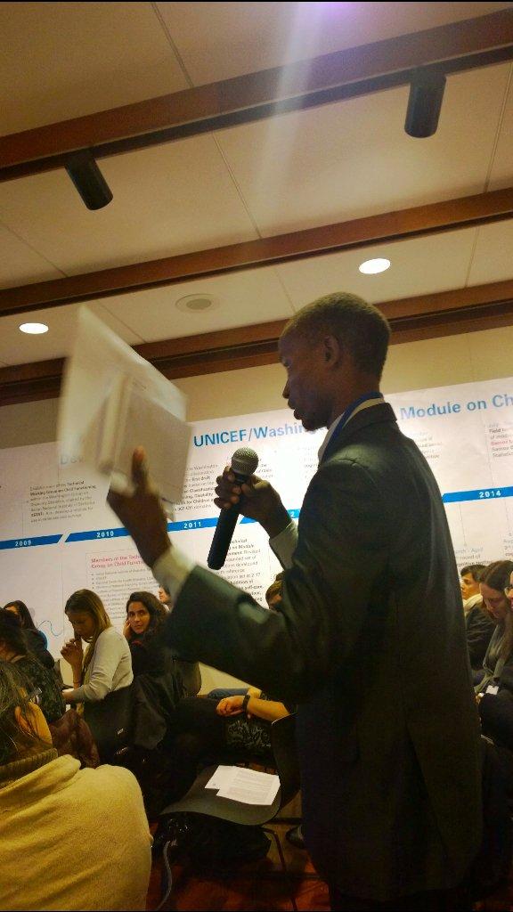 Athuman speaks at DFID side event.jpg