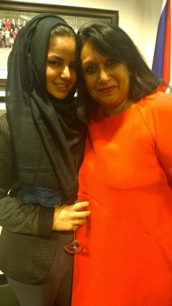 Nazzy with Baroness Verma.jpg