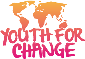 Youth For Change: a global platform for girls' rights youth activism