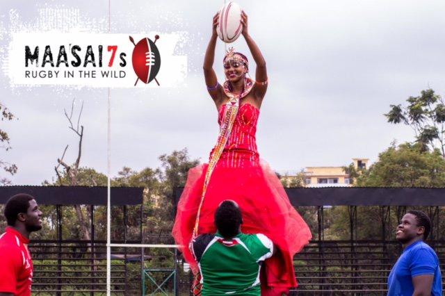 Maasai 7s