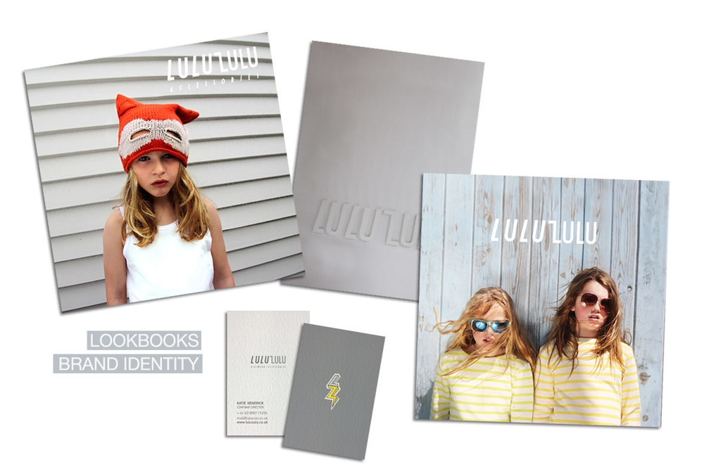 brand-identity02.jpg