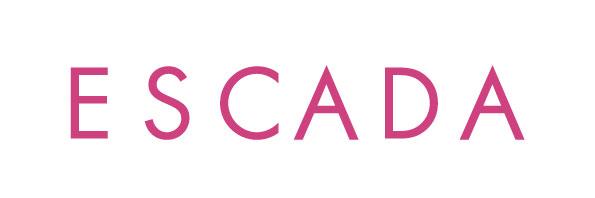 Logo-ESCADA_rose.jpg