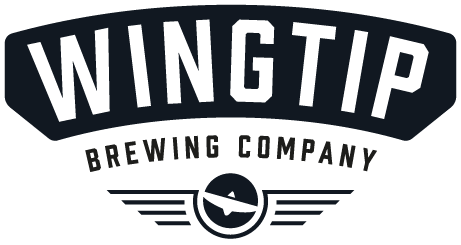 Wingtip Brewing