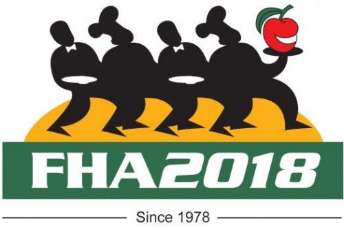 FHA2018-Logo-e1462505466386.jpg