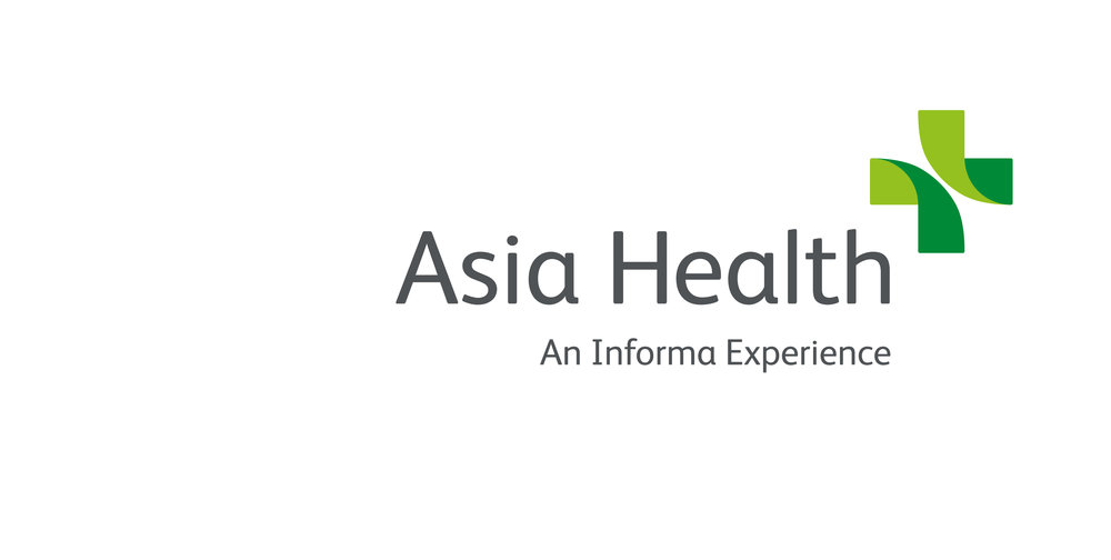 Asia_Health_RGB.jpg