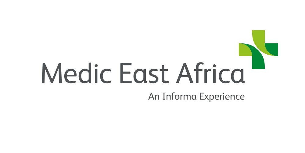 Medic_East_Africa_RGB.jpg