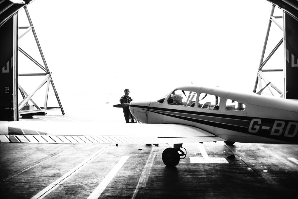 Fly2103-5854-2.jpg
