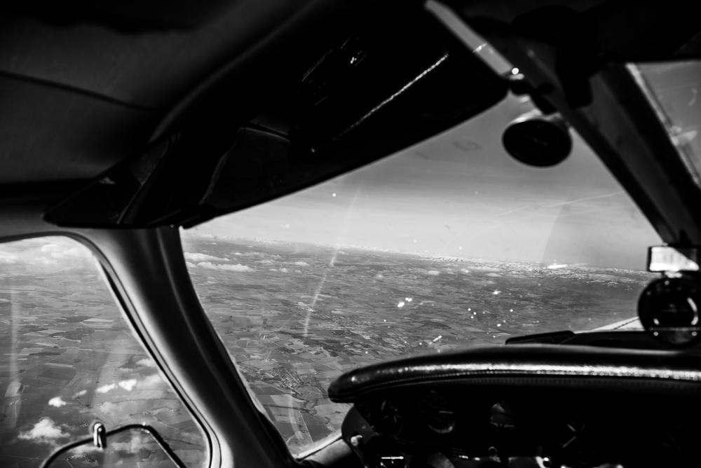 Fly2103-5950.jpg