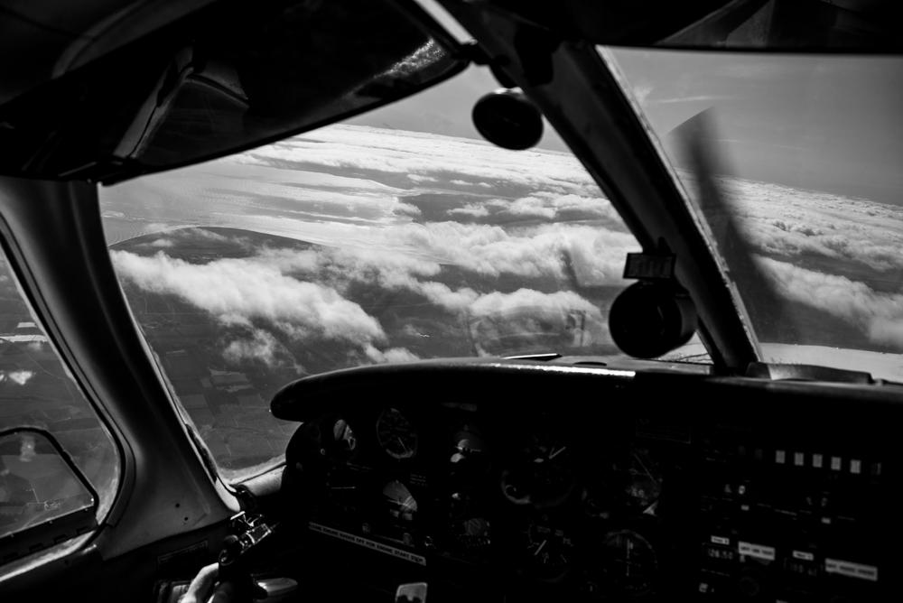 Fly2103-5971.jpg