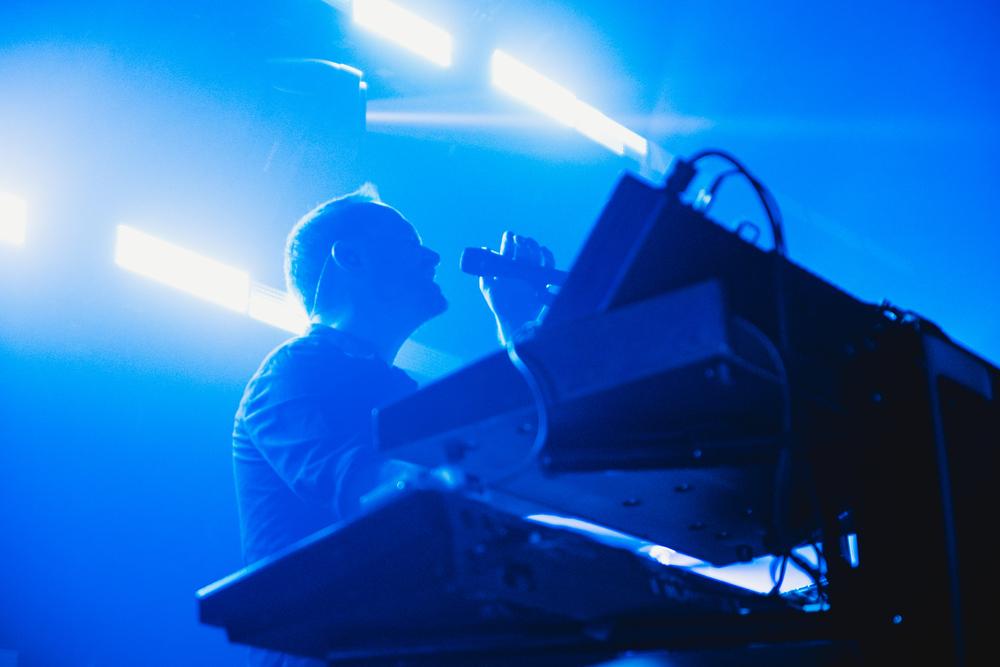 Gavin Craigie - Chvrches WEB-0700.jpg