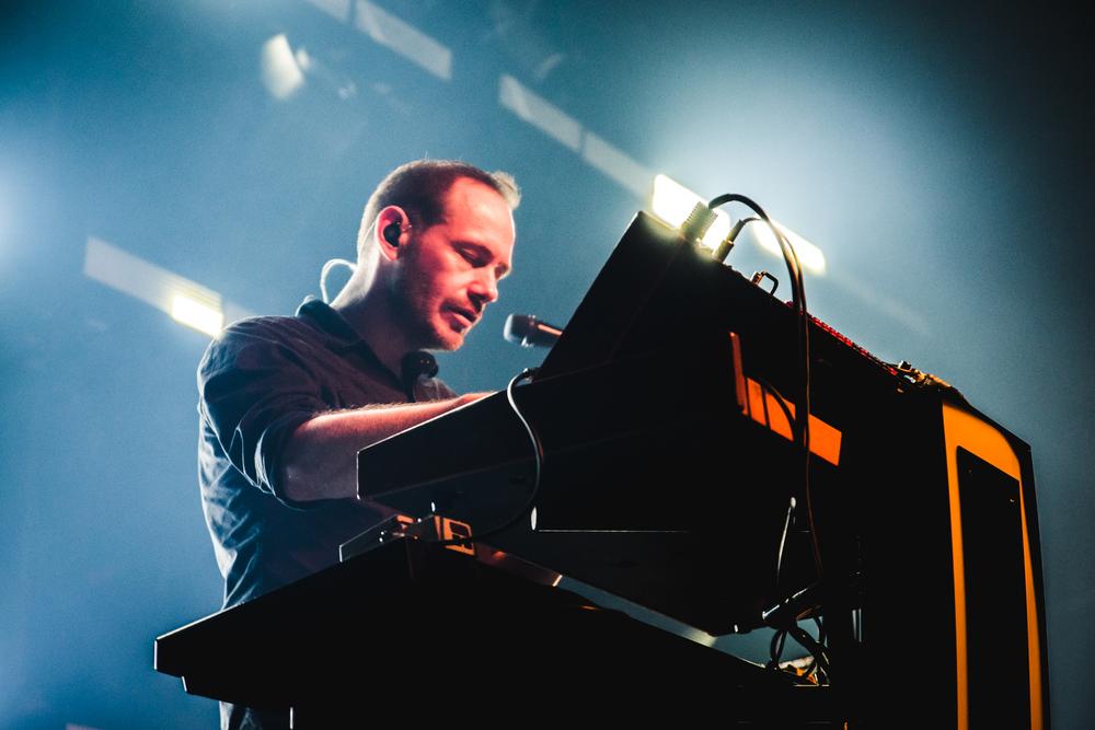 Gavin Craigie - Chvrches WEB-0776.jpg