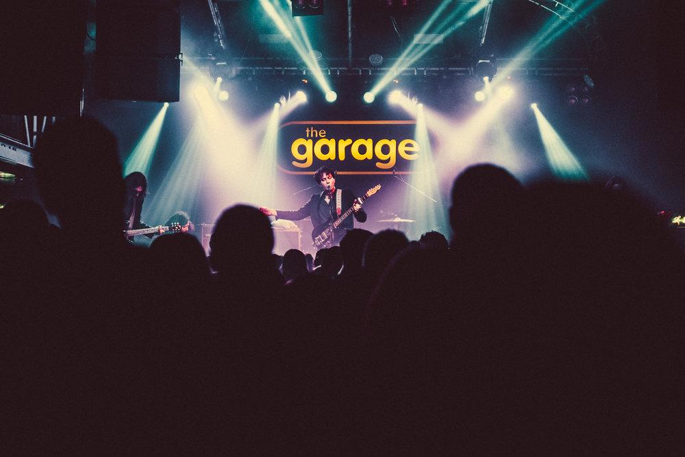 Tempesst Garage Web-7606.jpg