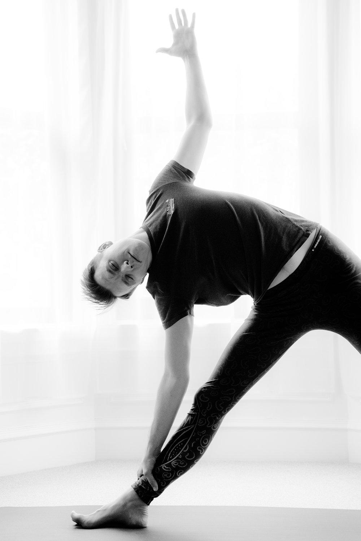 RMc Yoga-8885_web.jpg