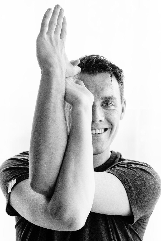 RMc Yoga-8845_web.jpg