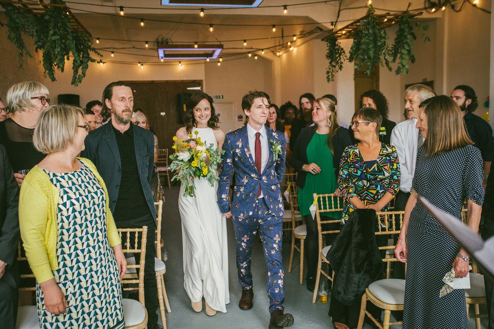 Lynch Rogers Wedding - GC_web res-5755.jpg