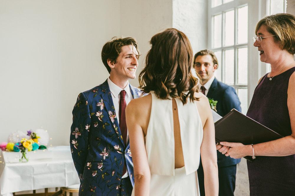 Lynch Rogers Wedding - GC_web res-5757.jpg