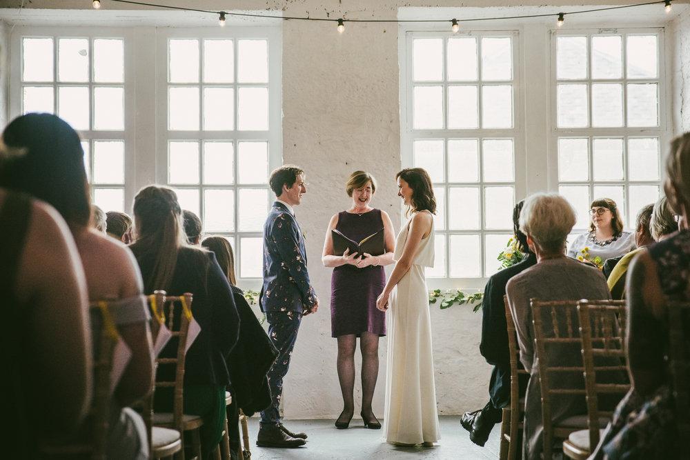 Lynch Rogers Wedding - GC_web res-5759.jpg
