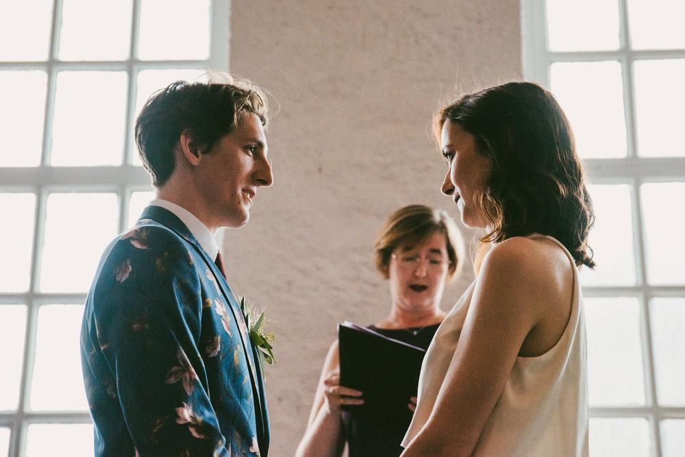Lynch Rogers Wedding - GC_web res-5781.jpg