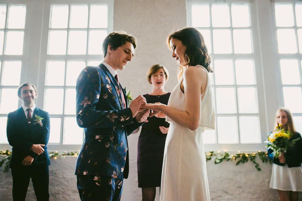 Lynch Rogers Wedding - GC_web res-5786.jpg
