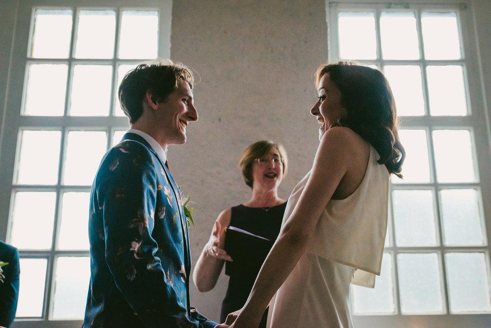 Lynch Rogers Wedding - GC_web res-5795.jpg