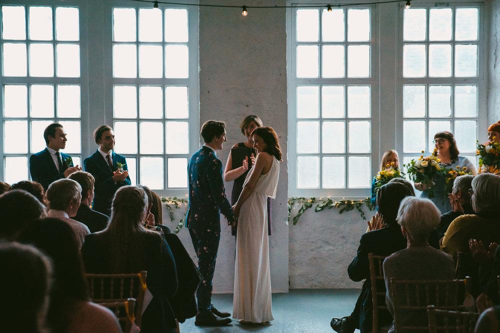 Lynch Rogers Wedding - GC_web res-5802.jpg