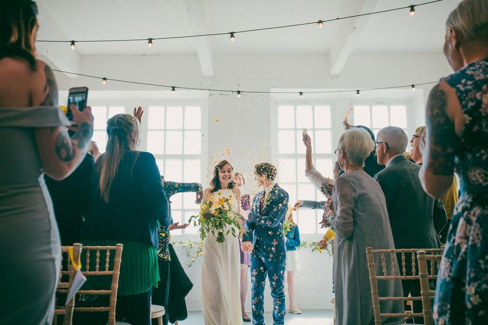 Lynch Rogers Wedding - GC_web res-5826.jpg