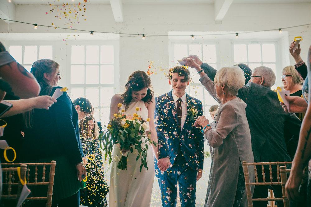 Lynch Rogers Wedding - GC_web res-5828.jpg