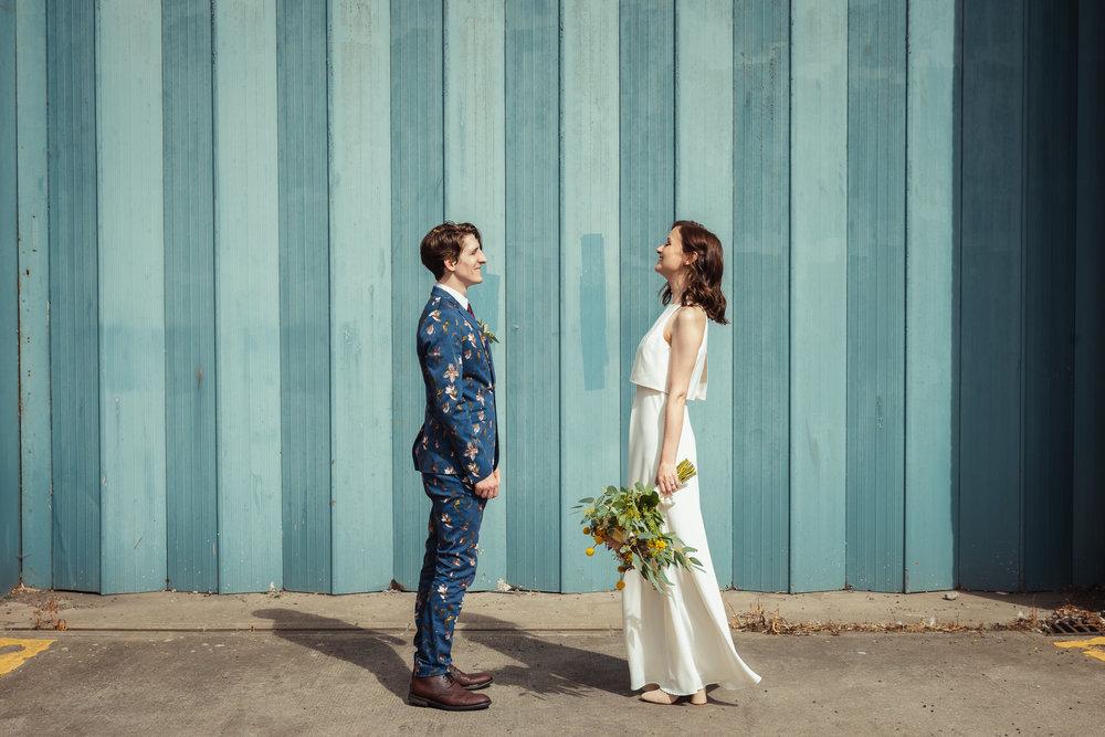 Lynch Rogers Wedding - GC_web res-5929.jpg