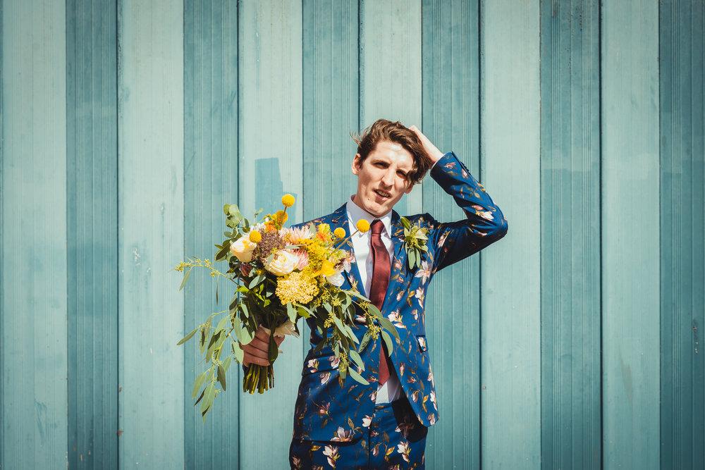 Lynch Rogers Wedding - GC_web res-5968.jpg