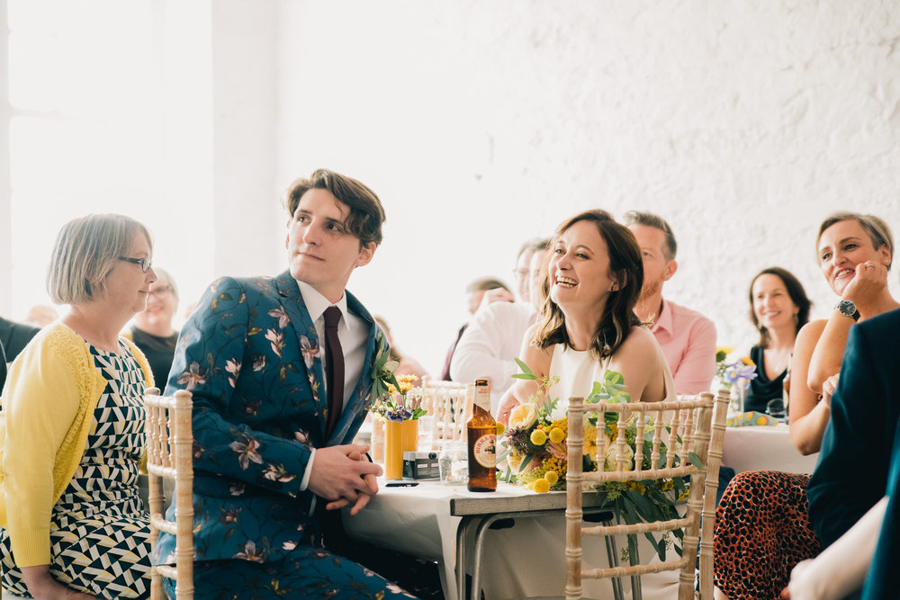 Lynch Rogers Wedding - GC_web res-6061.jpg