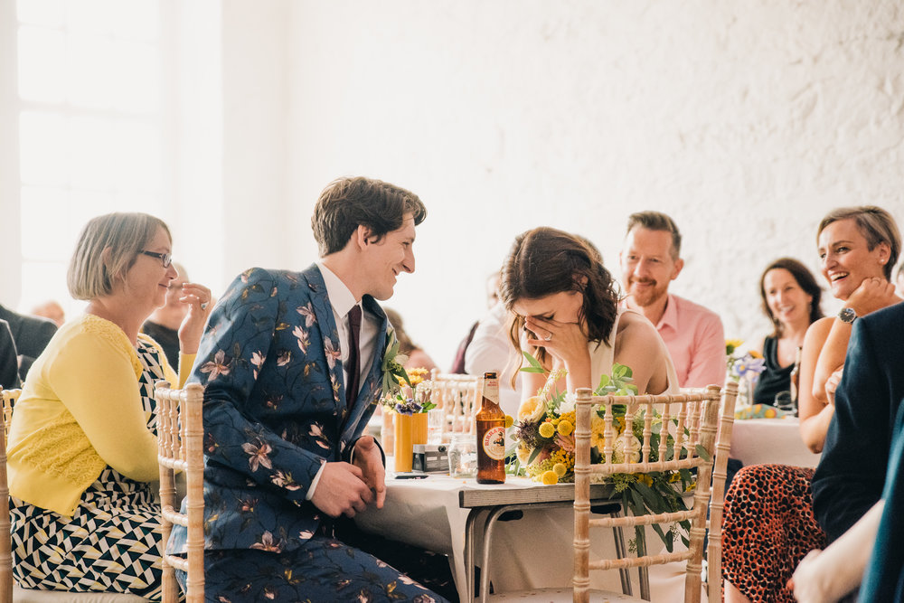 Lynch Rogers Wedding - GC_web res-6066.jpg