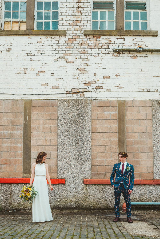 Lynch Rogers Wedding - GC1_web res-5885.jpg