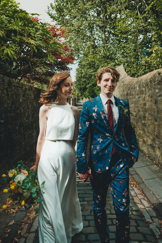 Lynch Rogers Wedding - GC1_web res-6043.jpg