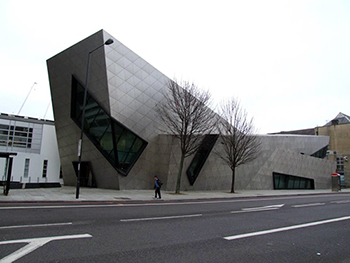 EXHIBITIONS-DANIEL-LIBESKIND-SPACE.jpg