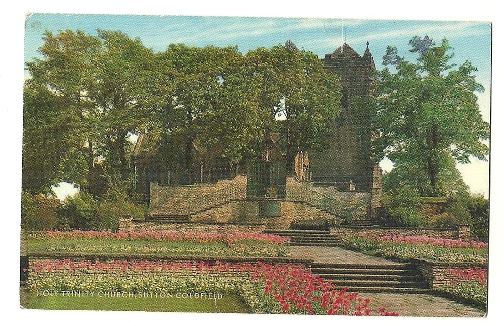 confetti-postcard.jpg