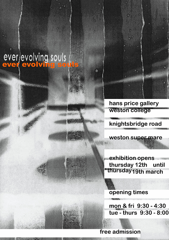 EVER EVOLVING SOULS POSTER.jpg