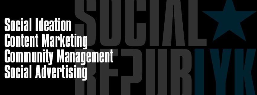 social-republyk-banner-2.jpg