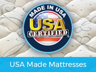 cta-usa-made-mattresses.jpg