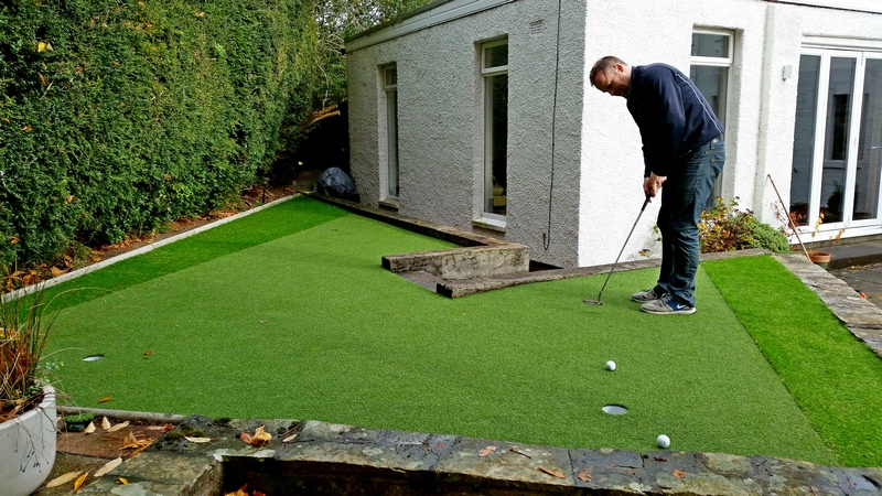 Edinburgh+artificial+putting+green.jpg