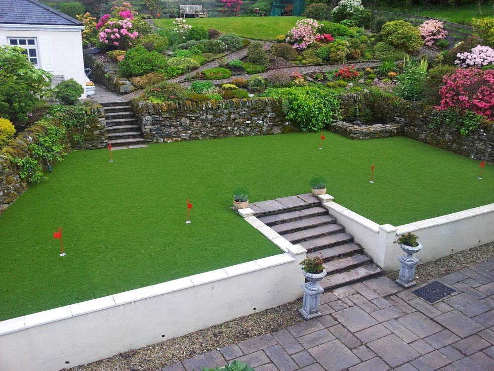 Artificial+Grass+Golf+Areas.jpg