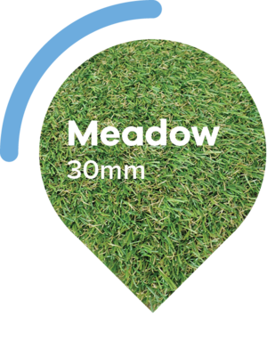 meadow-artificial-grass.png