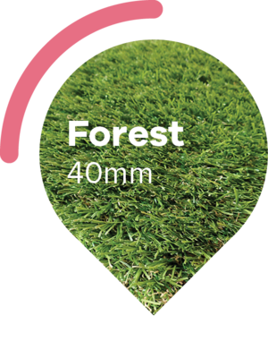 forest-artificial-grass.png