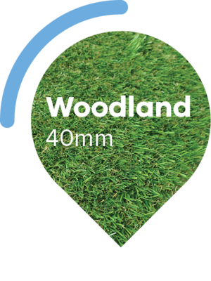 Woodland-artificial grass.png