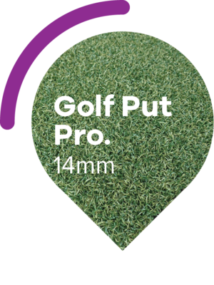 golf-artificial-grass.png