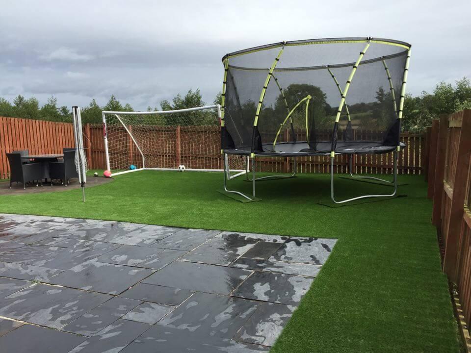 artificial-grass-child-play-areas (1).jpg