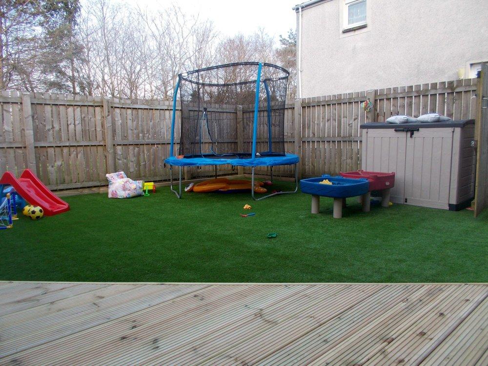 play-areas-artificial-turf.jpg