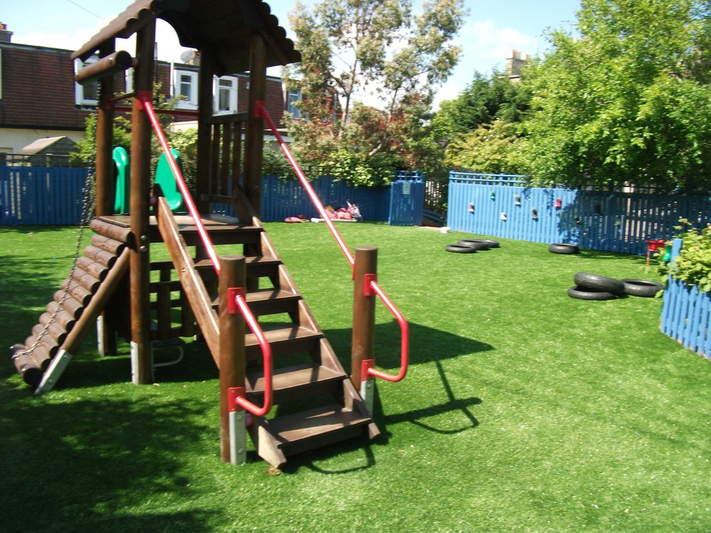 artificial-turf-child-play-areas.jpg