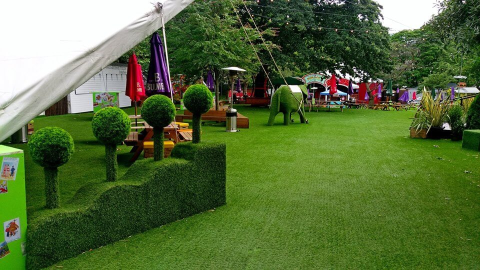 artificial-turf-for-events.jpg