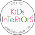 Find us on Kids Interiors amongst many other fabulous shops......