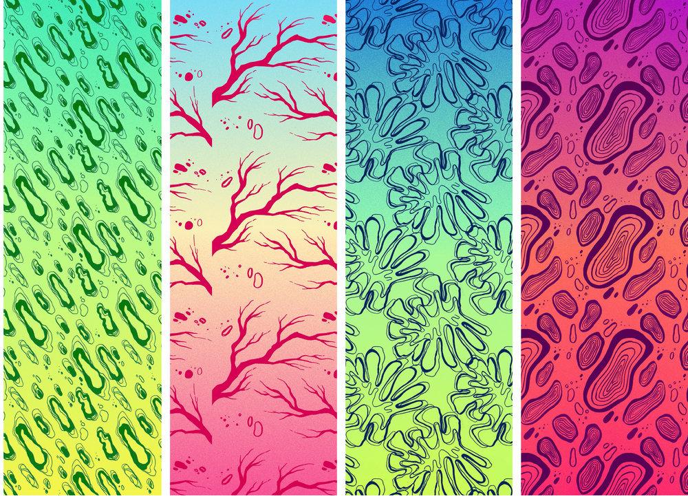11. FTLOJ Patterns.jpg
